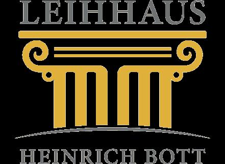 Leihhaus Braunschweig